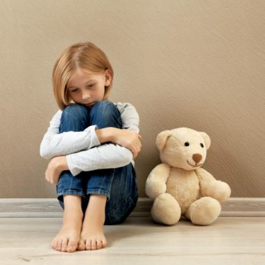 Best Books for children's grief | help children grief | kids grieving | children books heaven