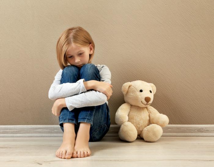 Best Books for children's grief | help children grief | kids grieving | children books heaven
