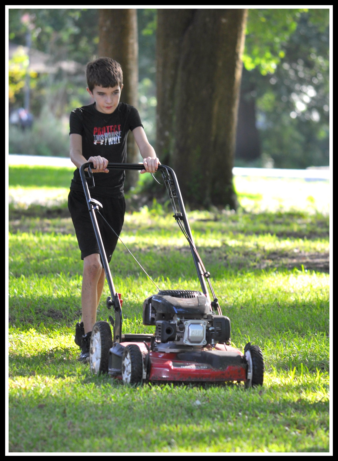 matt mowing 2014 (2)