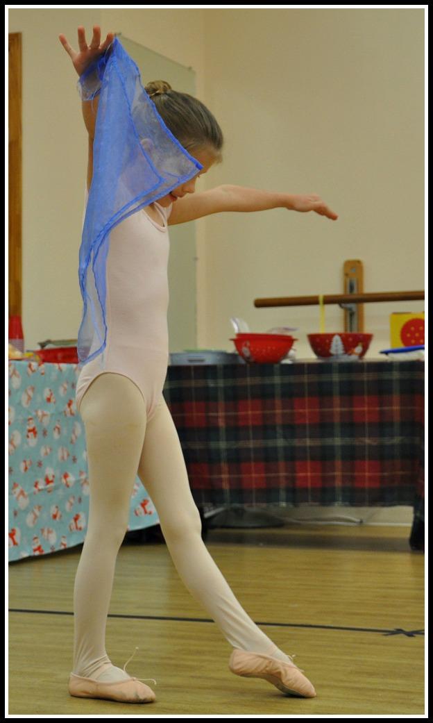 annalise ballet 2
