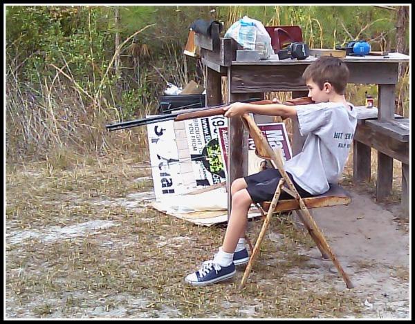 matt shooting
