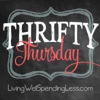 Thrifty-Thursday-Square-300x300