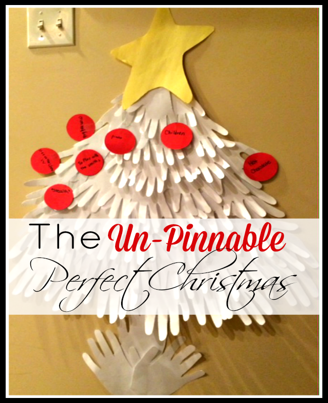 Unpinnable Perfect Christmas Blog 2