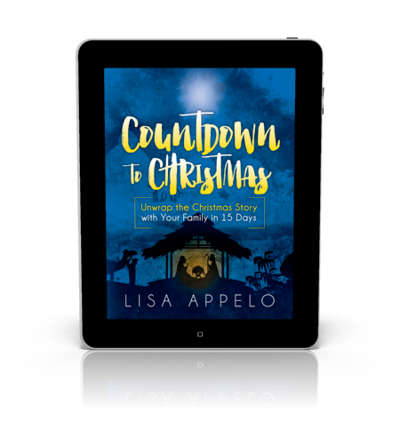 countdown-to-christmas-kindle
