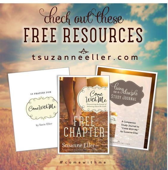 http://tsuzanneeller.com/books-2/come-with-me/