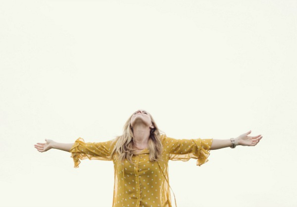 Uprooting fear to embrace change