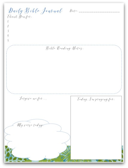 image relating to Printable Bible Journal Pages called Bible Journaling Web page - Real and Trustworthy