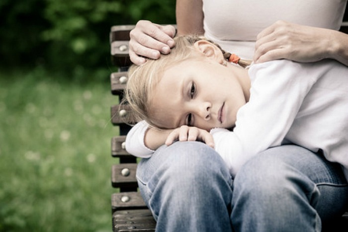 When Father's Day Hurts | 5 Reasons we still need Father's Day