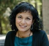 Vaneetha Risner