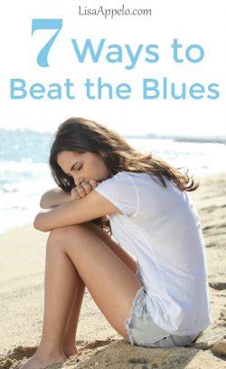 #blues #boostmood #sad #depressed #downcast