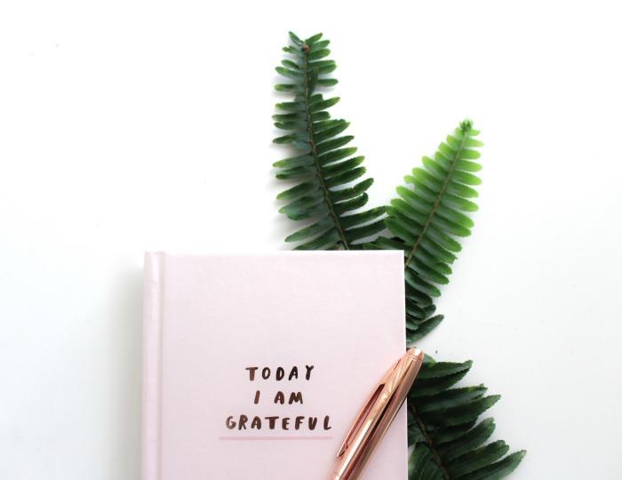 7 ways to practice daily gratitude