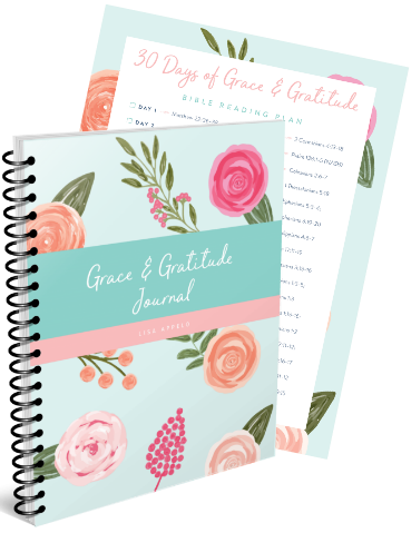 A Gratitude Challenge With Free Printables For You True And Faithful