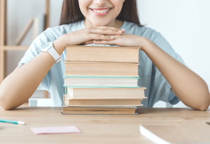 10 Prayers for Your College Student