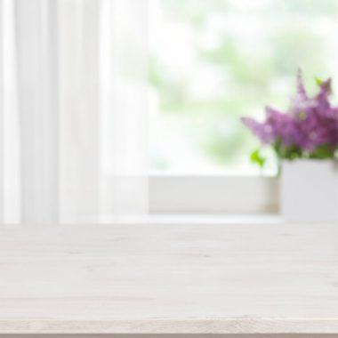 The spiritual discipline of Christian meditation